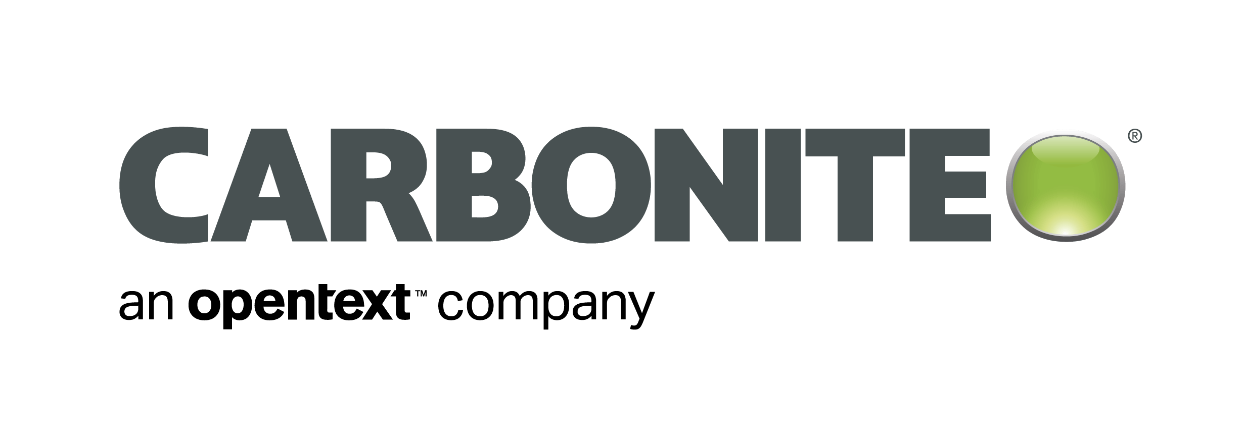 Carbonite - an-opentext-company - logo